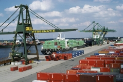 Sea Freight: Legal and Practical Aspects